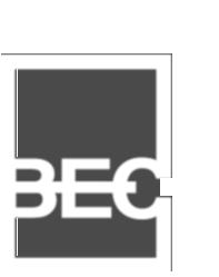 Boletín económico de la Construcción
